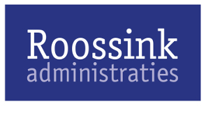 Roossink Administraties