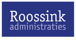 Roossink Administraties